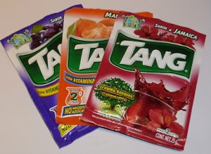 Tang_Drink_Packets