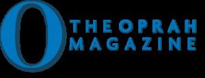 omag-header-logo-0316-1