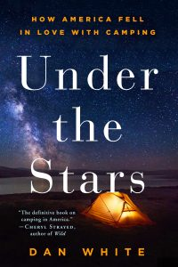 under-the-stars-paperback